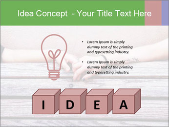 0000094681 PowerPoint Templates - Slide 80