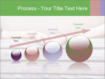 0000094681 PowerPoint Templates - Slide 87