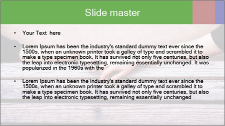 0000094681 PowerPoint Template - Slide 2