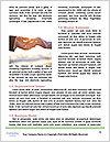 0000094681 Word Template - Page 4