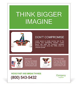 0000094682 Poster Template