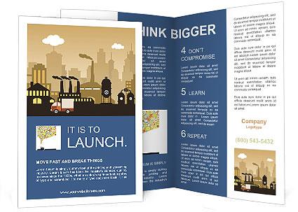 0000094683 Brochure Templates