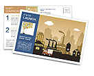 0000094683 Postcard Templates