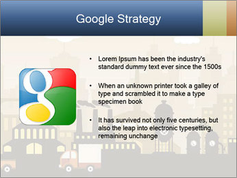 Factory PowerPoint Templates - Slide 10