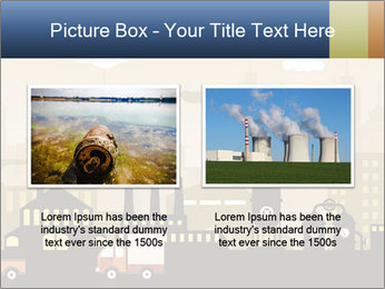Factory PowerPoint Templates - Slide 18