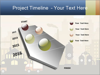 Factory PowerPoint Templates - Slide 26