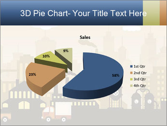 Factory PowerPoint Templates - Slide 35