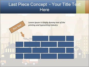 Factory PowerPoint Templates - Slide 46