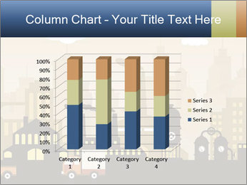 Factory PowerPoint Templates - Slide 50