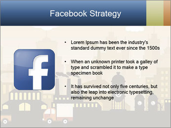 Factory PowerPoint Templates - Slide 6