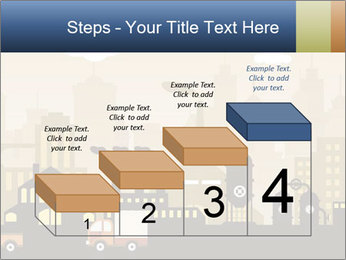 Factory PowerPoint Templates - Slide 64