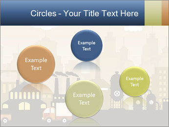 Factory PowerPoint Templates - Slide 77