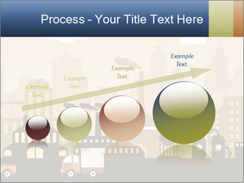 Factory PowerPoint Templates - Slide 87
