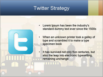 Factory PowerPoint Templates - Slide 9
