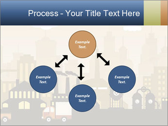 Factory PowerPoint Templates - Slide 91