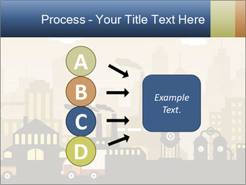 Factory PowerPoint Templates - Slide 94