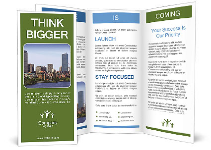 0000094684 Brochure Template