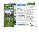 0000094684 Brochure Templates