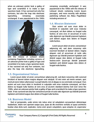 0000094684 Word Template - Page 4