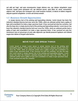 0000094684 Word Template - Page 5