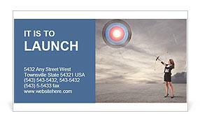 0000094685 Business Card Templates