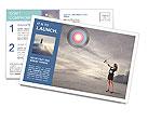 0000094685 Postcard Templates