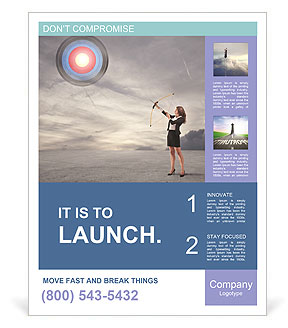 0000094685 Poster Template