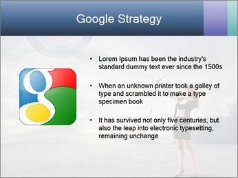 Beautiful career PowerPoint Template - Slide 10