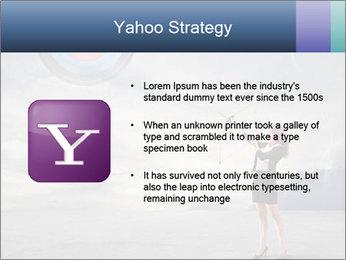 Beautiful career PowerPoint Template - Slide 11