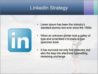 Beautiful career PowerPoint Template - Slide 12