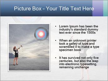Beautiful career PowerPoint Template - Slide 13