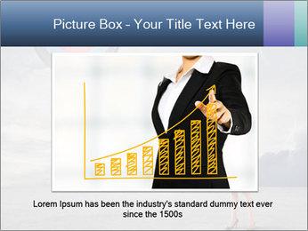 Beautiful career PowerPoint Template - Slide 15