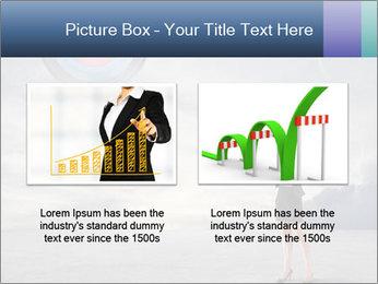 Beautiful career PowerPoint Template - Slide 18