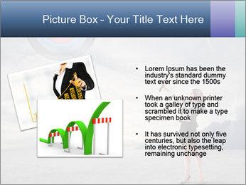 Beautiful career PowerPoint Template - Slide 20