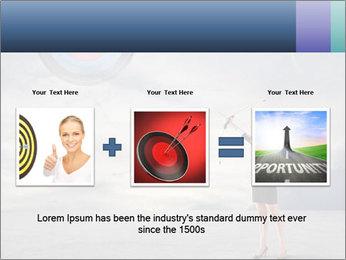 Beautiful career PowerPoint Template - Slide 22