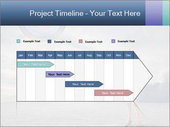 Beautiful career PowerPoint Template - Slide 25