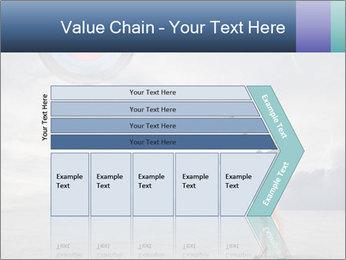 Beautiful career PowerPoint Template - Slide 27