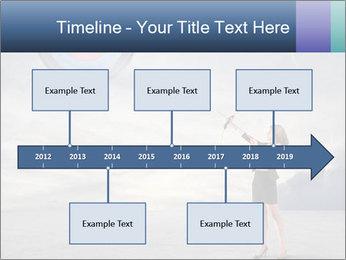 Beautiful career PowerPoint Template - Slide 28