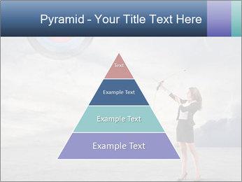 Beautiful career PowerPoint Template - Slide 30