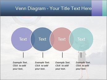 Beautiful career PowerPoint Template - Slide 32