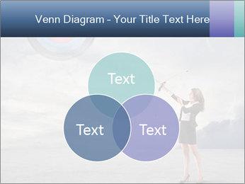 Beautiful career PowerPoint Template - Slide 33