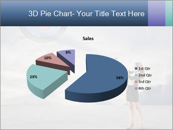 Beautiful career PowerPoint Template - Slide 35