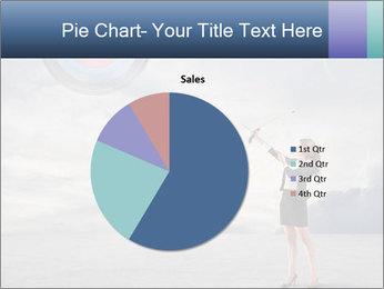 Beautiful career PowerPoint Template - Slide 36