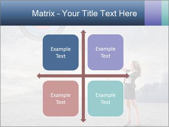 Beautiful career PowerPoint Template - Slide 37