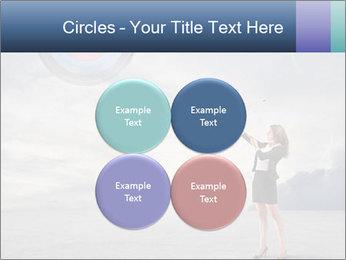 Beautiful career PowerPoint Template - Slide 38