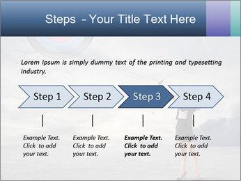 Beautiful career PowerPoint Template - Slide 4