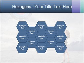 Beautiful career PowerPoint Template - Slide 44