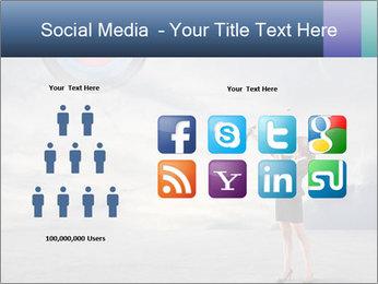 Beautiful career PowerPoint Template - Slide 5