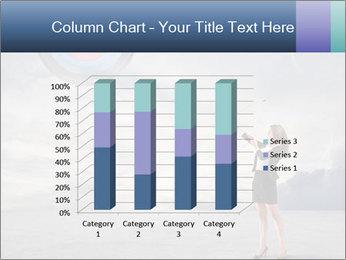 Beautiful career PowerPoint Template - Slide 50