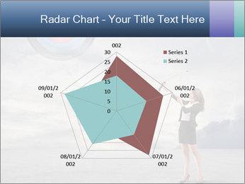 Beautiful career PowerPoint Template - Slide 51